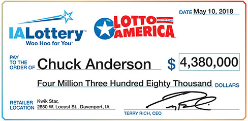 tennessee lotto america drawing ▷▷ a c i